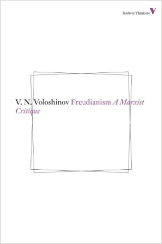 com freudianism a marxist critique radical thinkers  freudianism a marxist critique radical thinkers classics 1st edition