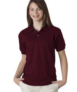 8800b Polo Shirt - 6