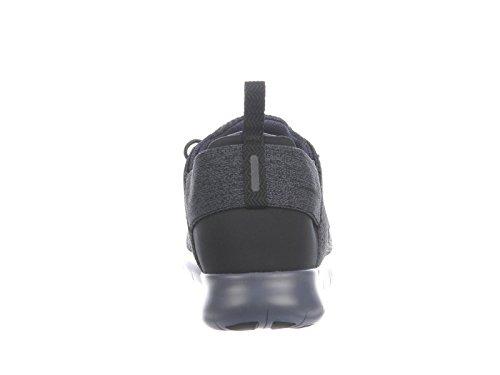 Nike Scarpe da Running Free RN Commuter 2017 Grigio 17/18 grigio