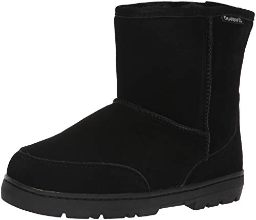 Image of BEARPAW Men's Patriot Snow Boot
