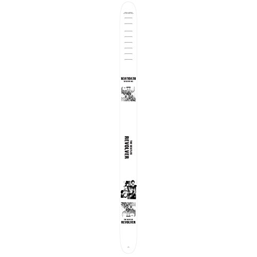 Perris Leathers Beatles (P25TB-6077) ()