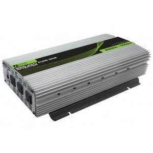 Zamp Solar ZP2000PS Inverter by Zamp solar