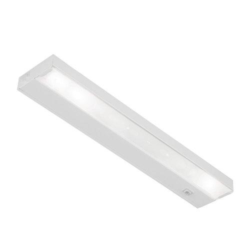 18 Inch Xenon 3 Light - 7