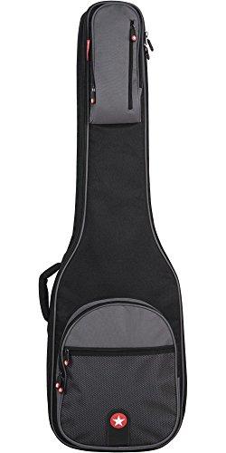 Road Runner RR2EB Boulevard Series Bass Guitar Gig Bag from RoadRunner