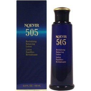Noevir 505 Revitalizing Balancing Lotion 150ml/5oz (Discontinued)