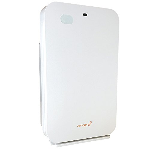 Oransi OV200 Air Purifier, White ()