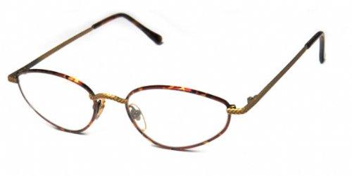 christian-roth-1302-color-38-eyeglasses