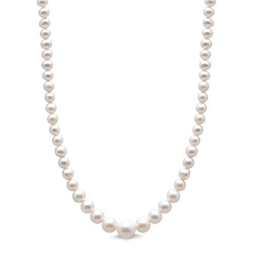 kyoto-pearl-womens-graduated-white-pearl-necklace-with-14k-gold-clasp