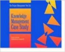BMT Hi Q Sigma   Case study on Knowledge Management approaches introd    The Uncertainty Quantification   Management Special Interest Group