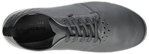 Boxfresh Mannen Karaal Sneaker Grijs (grijs)