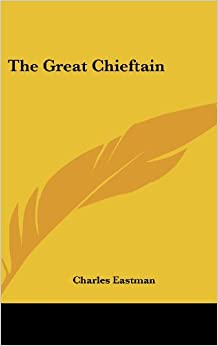 The Great Chieftain
