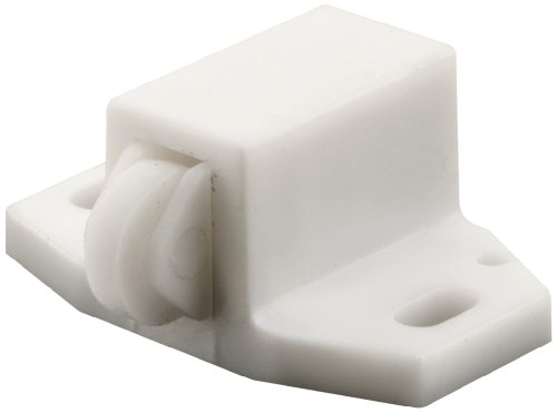 Prime Line Products 193042 Shower Roller