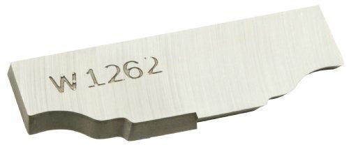 Woodstock W1262 2-1/4-Inch Rosette Knife