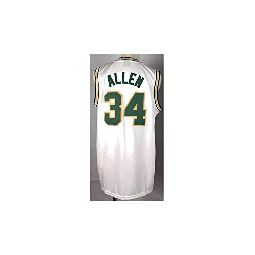 Ray_Allen_White_Throwback_Jersey