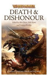Death & Dishonour (Warhammer)