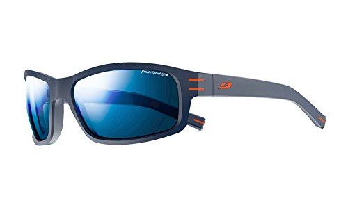 a93e78802d23e Julbo Suspect Polarized 3+ Sunglasses Grey