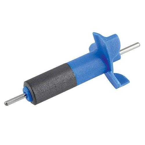 Hydor 61338 Impeller for Centrifugal Pump 70/160 (Centrifugal Pump 160)