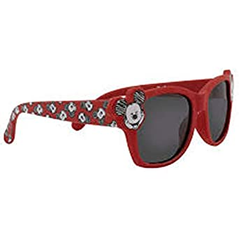 Amazon.com: Mickey Mouse - Gafas de sol para niños: Clothing