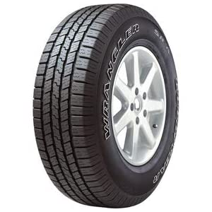 31z2d4Q6j5L. SS300 - Buy Tires Beverly Hills Los Angeles County