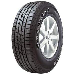 31z2d4Q6j5L. SS300 - Buy Cheap Tires Burrel Fresno County
