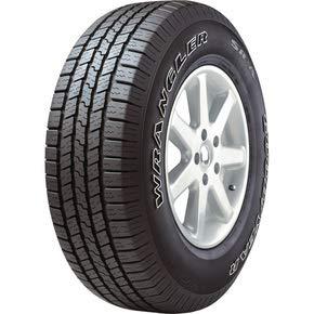 Buy goodyear truck tires