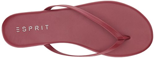 Burgundy Party Womens ESPRIT ESPRIT Party Womens Burgundy ESPRIT REEcrq