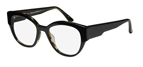 harry-larys-artify-womens-ladies-optical-sophisticated-designer-full-rim-eyeglasses-glasses-53-18-0-