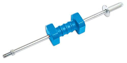 Laser - 4811 Slide Hammer 10lb by Laser