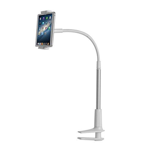 CTA Digital Adjustable Smartphones PAD ACS
