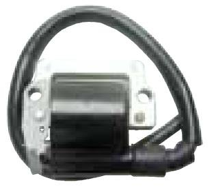 Sports Parts Inc - 01-143-71A - Secondary Ignition Coil