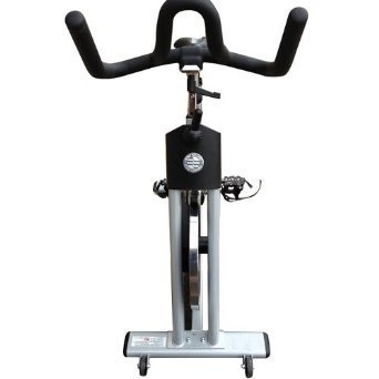 Multisports EnduroCycle 680 Indoor Cycle Bike