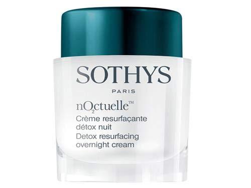 (Sothys Noctuelle Overnight Cream 1.69 Ounces)