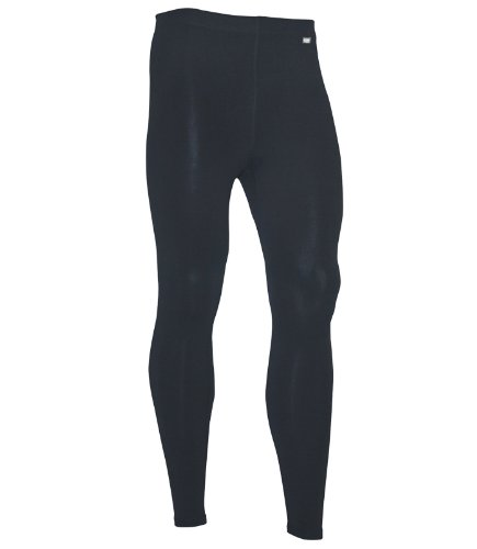 PolarMax Herren 4-Wege-Stretch Tight
