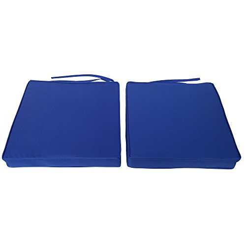 waterproof outdoor cushions - 3