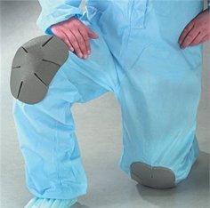 1012 Soft Knees Disposable Knee Pads (1) 12 pair pack