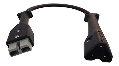 50 amp anderson plug - 9