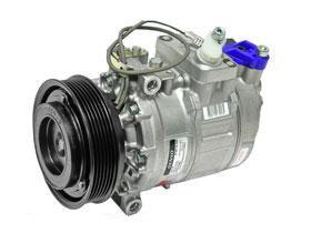 Porsche 986 987 996 997 A/C ac Compresso - Porsche A/c Compressor Shopping Results