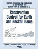 Bearing Capacity of Soils, American Society of Civil Engineers Staff, 087262997X