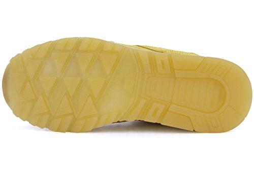 Grid Premium Saucony Saucony giallo Grid SD Uomo E8n78Sx6qw
