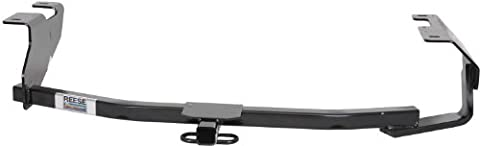 Reese Towpower 77198 Class I Insta-Hitch with 1-1/4