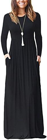 Abaya cheap _image0