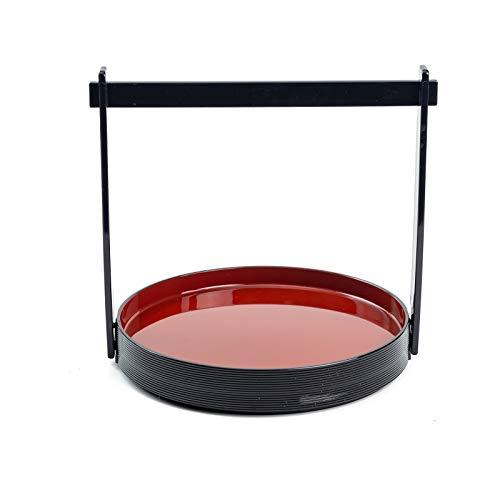 sushi party tray - 7