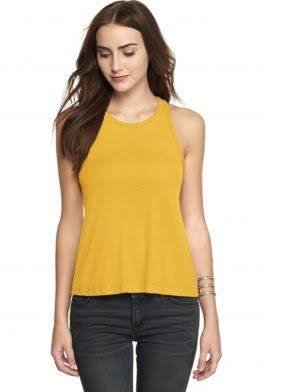 Free-People-Womens-Long-Beach-Tank