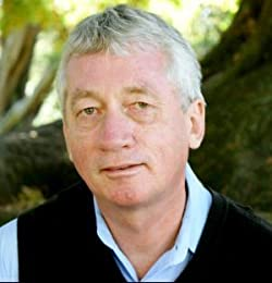 Frans B. M. de Waal