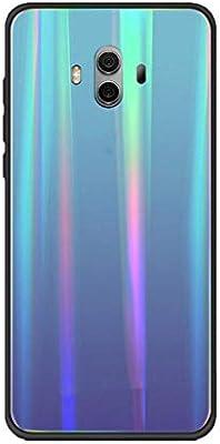 Caler Protección Brillante Funda Compatible con Xiaomi mi 5S Plus ...