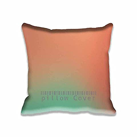 Behind Her Blur Square Digital Printed Cushion Cover Throw Pillow Case Pillow Sham For Decor Decorative Home Sofa Bedroom (Hot Pictures For Bedroom)