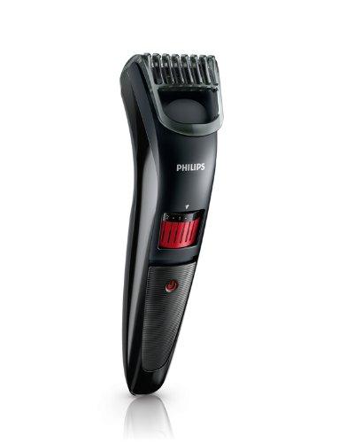 Philips QT4005 - Afeitadora eléctrica de láminas para hombre cc987e1f5440