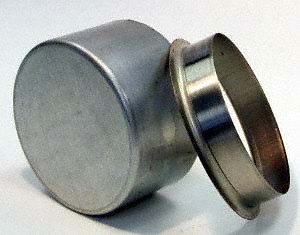 SKF 99156 Speedi-Sleeves ()