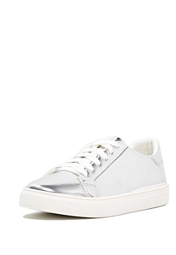 or silver Trainers pink Women white and Women's nbsp; for Trainers Even black nude Odd colour CxnqgwXnH8