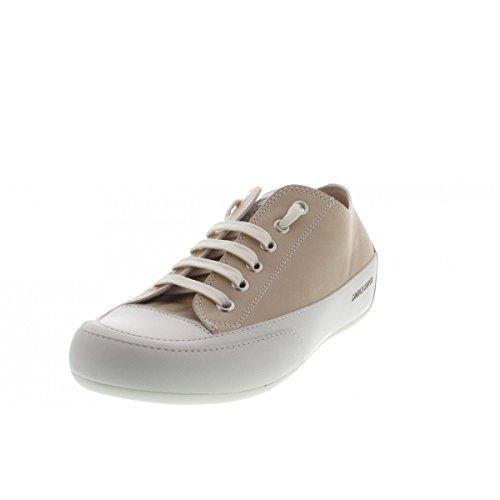 Candice Candice Cooper Sneaker Cooper Candice Sneaker Candice Cooper Sand Bianco Bianco Sneaker Cooper Sand Sand Sand Bianco Sneaker pAxtOBB